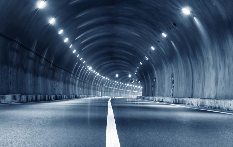 20篇隧道施工方法流程讲义总结~~_1