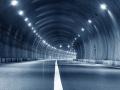20篇隧道施工方法流程讲义总结~~