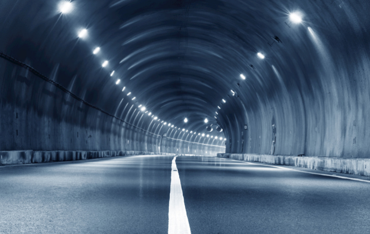 20篇隧道施工方法流程讲义合集