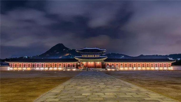 韩国园林·比自然更自然_35