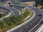 [技术]如何建设高速公路养护市场信用评价体系