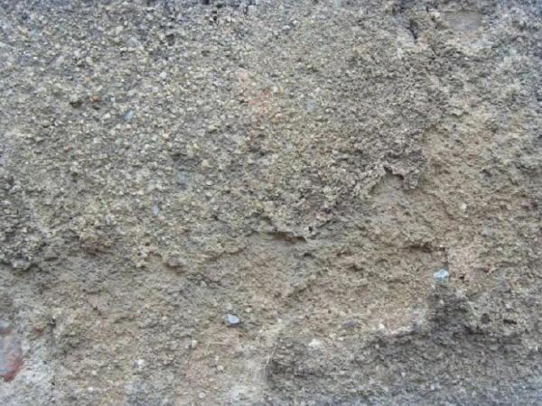混凝土强度异常波动的几大因素及对策!