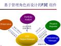 P3E进行EPC总承包项目管理(共119页)