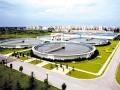 [甘肅]中型城市污水處理廠畢業設計