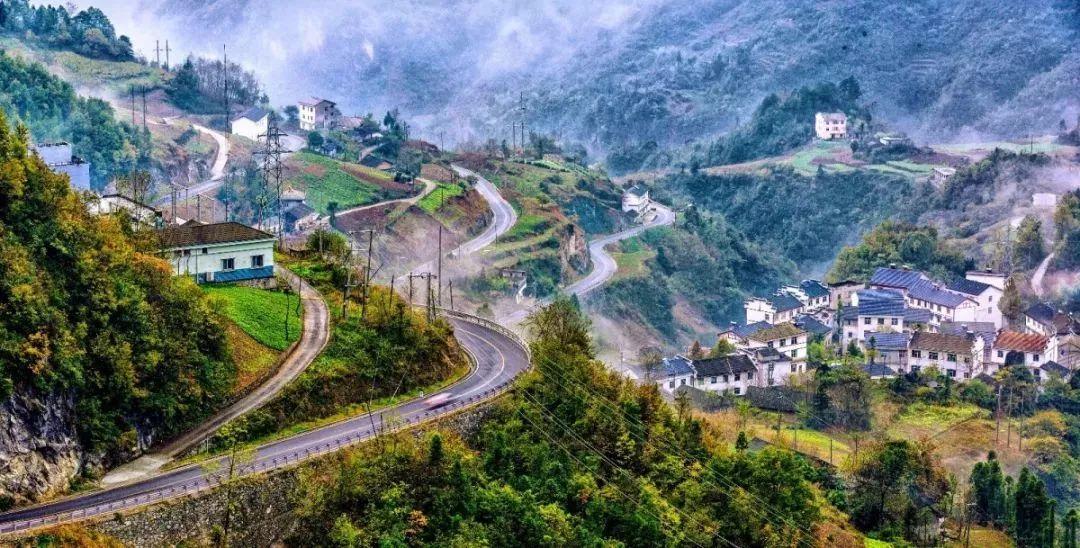 [分享]农村公路公示牌资料免费下载图片