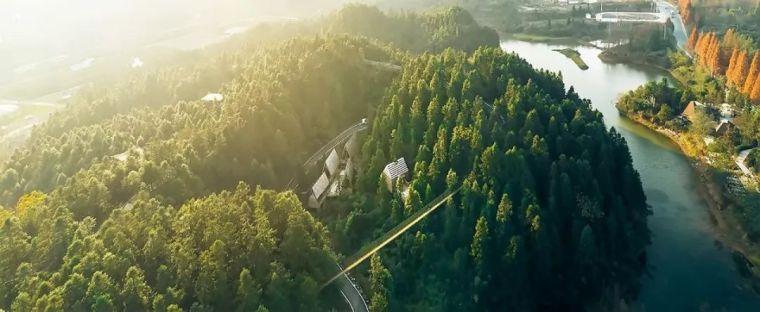 木屋民宿,置身360°自然美景_25