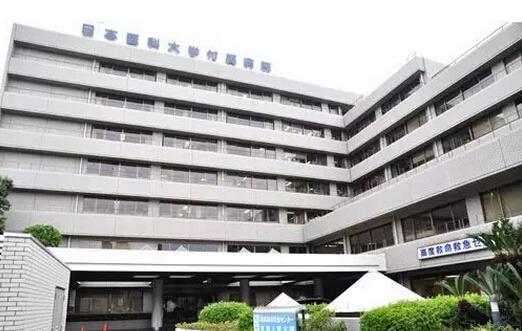 贵州附属医院室内装饰强弱电施工图(含气体暖通装饰)