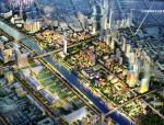 [天津]河西区总体城市设计方案文本