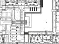 [江苏]某居住区景观施工图设计文本(包含PDF+71页)