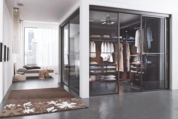 衣柜用好这6块,收纳空间大一倍!