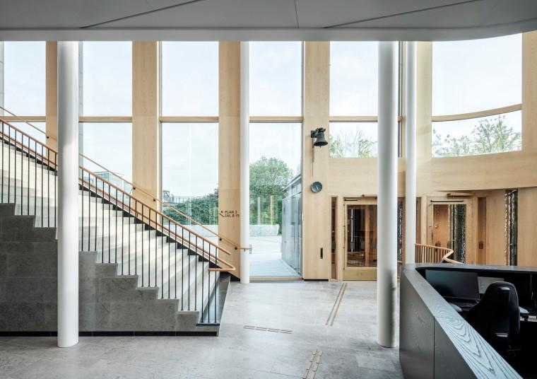 瑞典伦德区域法院-16