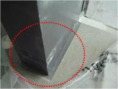 金螳螂装饰装修施工细节处理,文末合集下载_35