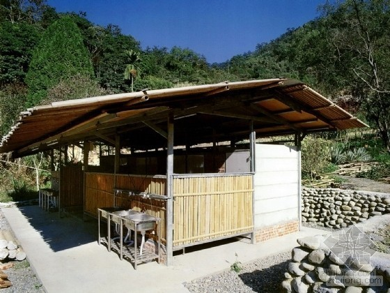 201012151527_1-台湾邵族部落重建第1张图片