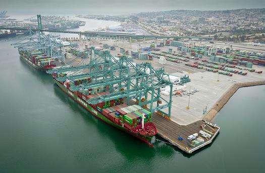码头扩建工程质量计划书(63页)