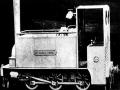 世界铁路及我国铁路建设基本状况(80页)