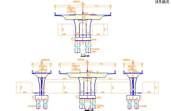 高速公路高架桥总体施工方案(共1365页)_3