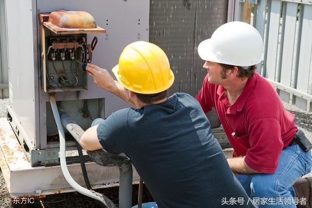 电气安装工程施工组织设计(投标通用)