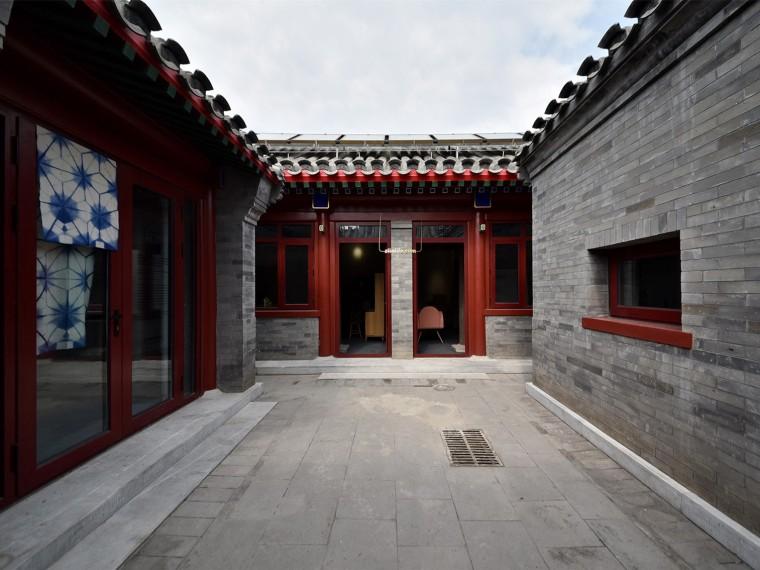 2018北京设计周家具设计与区域文化作品展览
