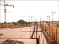 模板安装施工工艺培训PPT