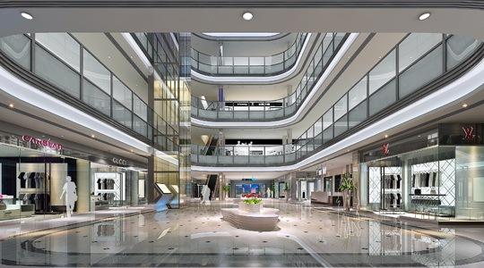 天霸设计公司以全新视野改变秦皇岛百货装修设计不变形象-08d副本-.jpg