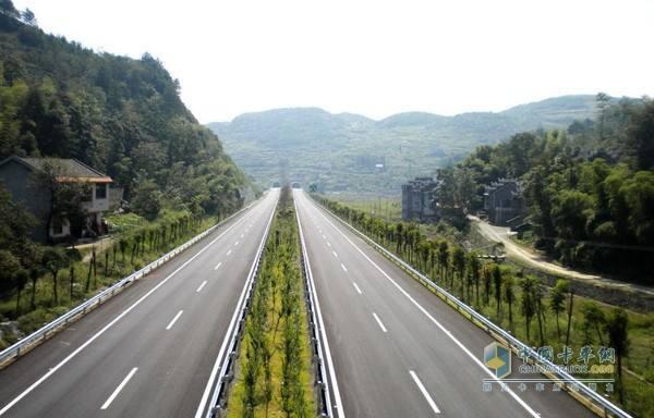 [云南]公路十合同段创优工程措施