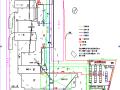 郑州商品交易所办公楼施工组织设计