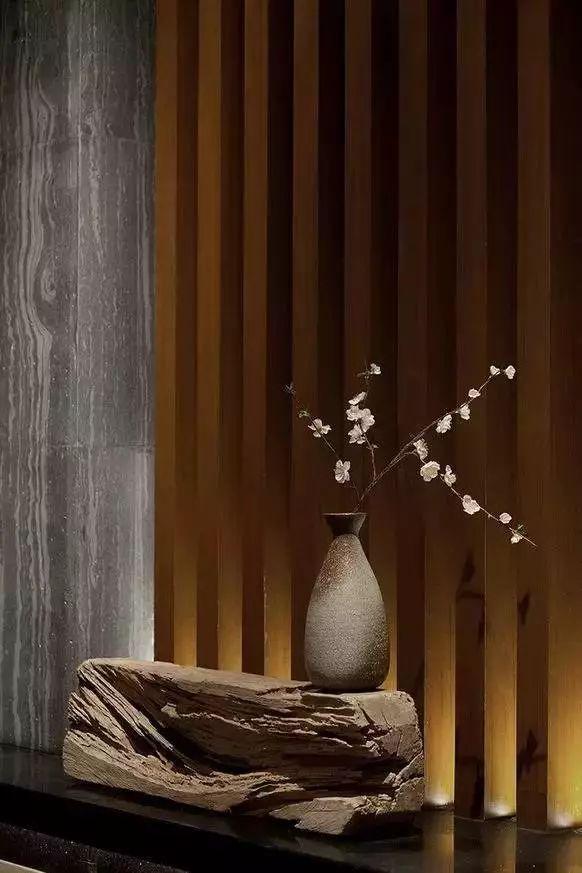 新中式 · 最美的东方设计