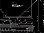 清华科技园办公大厦施工组织设计(220余页,含施工图)