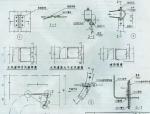 建筑设备施工安装图册-通风与空调工程