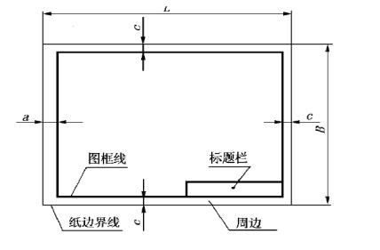 建筑工程专业知识资料培训课件—建筑工程篇(共70页)