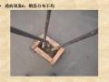 【全国】抗浮锚杆施工流程及质量通病(共69页)