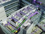 经典资料:暖通空调基础知识内部培训