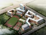 广州某高级中学给排水施工方案