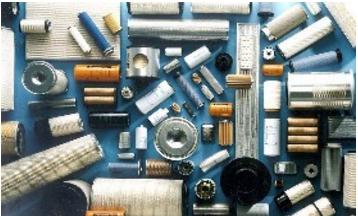 机电设备安装中的常见技术问题