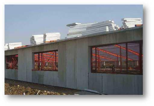 建筑节能工程施工质量验收规范要点讲解