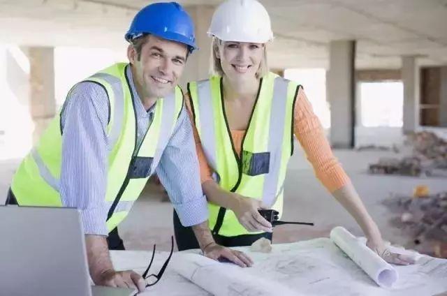中建的工程项目经理任职条件公布啦,你达标了吗?
