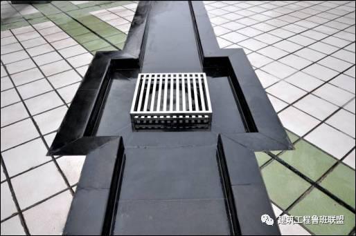屋面工程如何创优?基于实例全面解析!_44