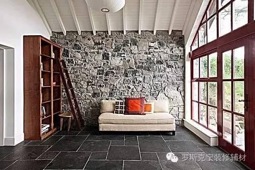 瓷砖上墙,是土还是洋气?贴还是不贴?