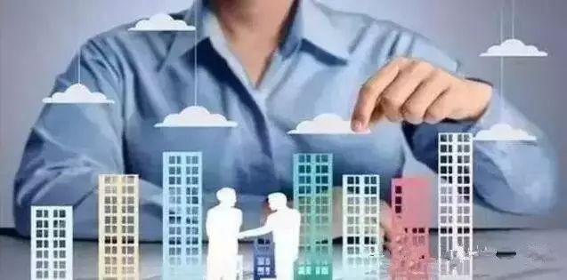 BIM技术提高企业中标率中起到决定性作用