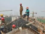 斜屋面工程量计算规则及公式