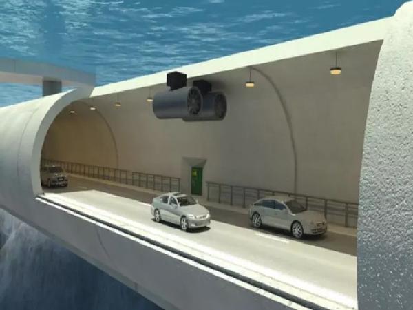 叶尔羌河特大桥桥梁架设实现流水作业