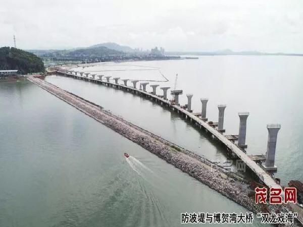 成贵铁路岷江特大桥资料免费下载