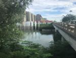 盾构穿越桥梁河流段专项方案(Word版)