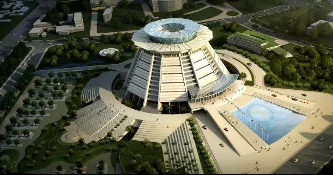 """美国著名建筑杂志公布2018年全球十佳""""设计先锋"""",中国唯有TA入_56"""