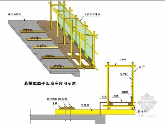 知名企业编制建筑工程安全文明管理标准化图册(100余页)