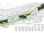 [河南]音乐元素为先导的河道景观方案设计