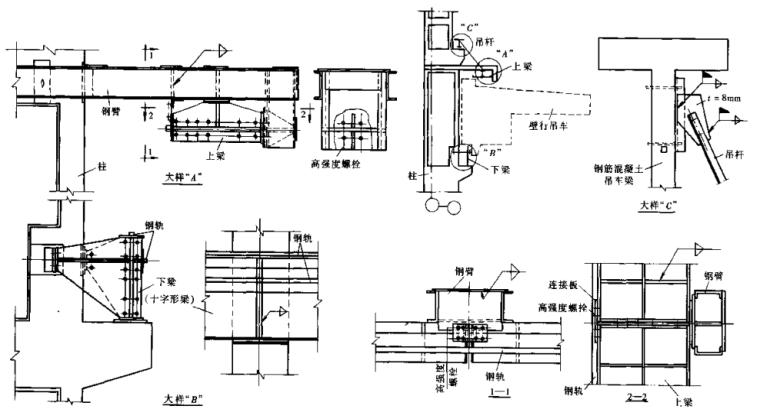 钢结构设计手册_5