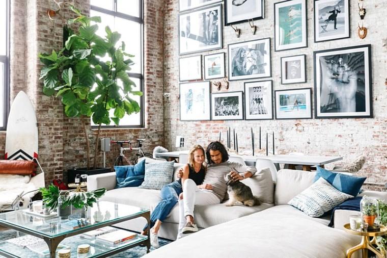 布鲁克林:行走于多元素的艺术之家_3