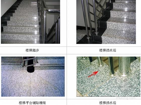 [黑龙江]业务技术用房装修工程创鲁班奖策划方案(附图)