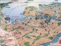 [俄罗斯]滨海综合景观规划设计方案(英文方案文本)